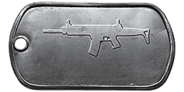 File:BF4 CZ-805 Master Dog Tag.png