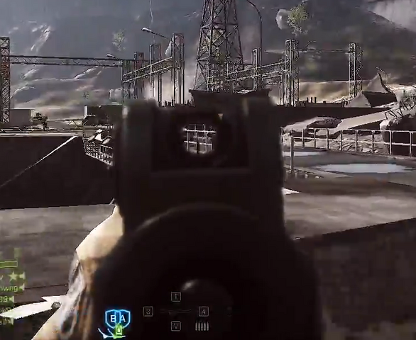 File:CBJ-MS Iron sights BF4.png