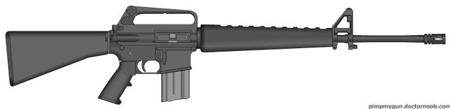 File:Colt M16A1.jpg