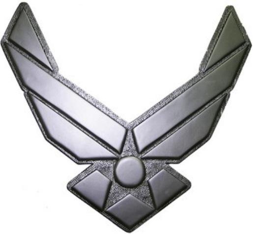 File:USAF Symbol.jpg