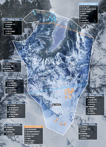 File:Alborz Mountains Conquest 64 Map.png