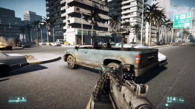 File:BF3 TECHNICAL FL TRAILER.png