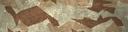 BF4 Splinter Desert Paint
