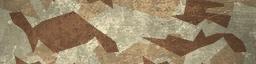 File:BF4 Splinter Desert Paint.png
