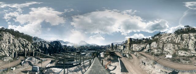 File:Battlefield 3 Panorama Damavand Peak 2.jpg