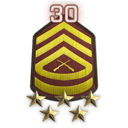 File:Rank 30.png