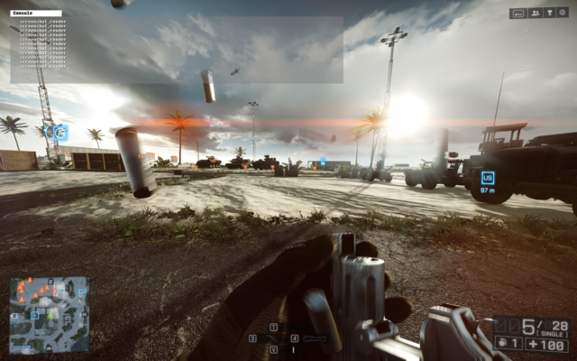 File:BF4-M412 Eject.png