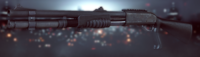 File:BF4 M870 model.png