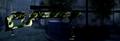 Thumbnail for version as of 11:29, September 14, 2011