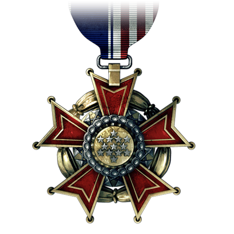 File:US Marines Service Medal.png