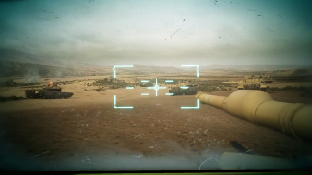 File:BF3 M1A2 STUFF FROM TRAILER.png