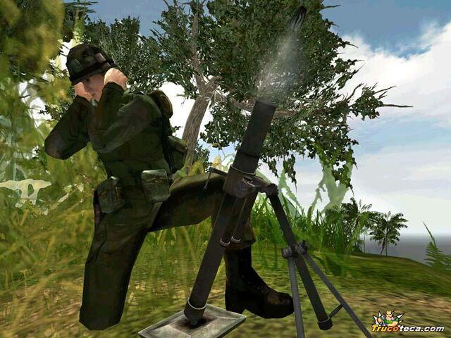 File:Battlefield-vietnam-M1 Mortar.jpg