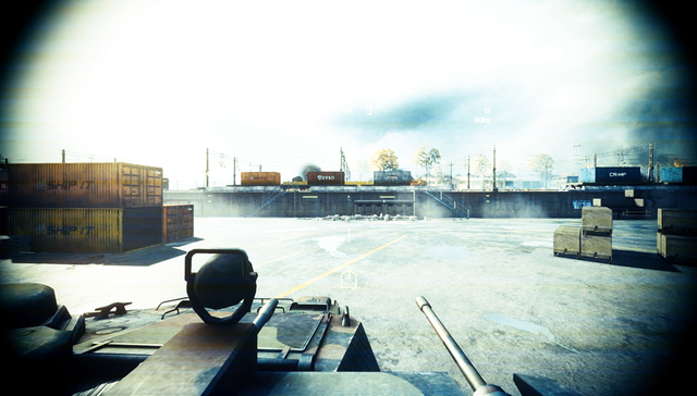 File:Bf3 AAMTRAC Gunner.png