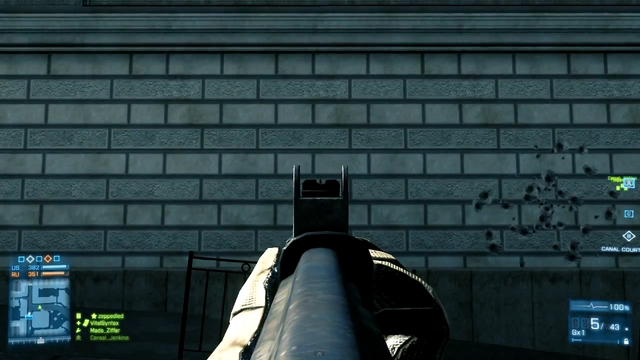 File:Battlefield 3 Saiga IS.png