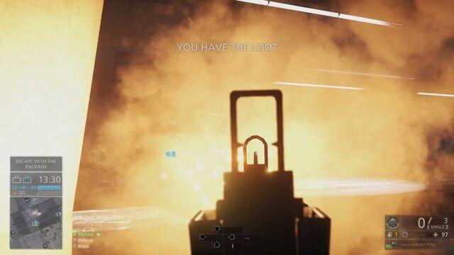 File:Battlefield Hardline RPG-7V2 Iron Sights.jpg