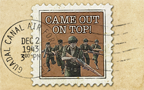 File:Best Squad Stamp.png