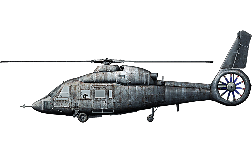 File:Ka-60 Kasatka Battlelog Icon.png