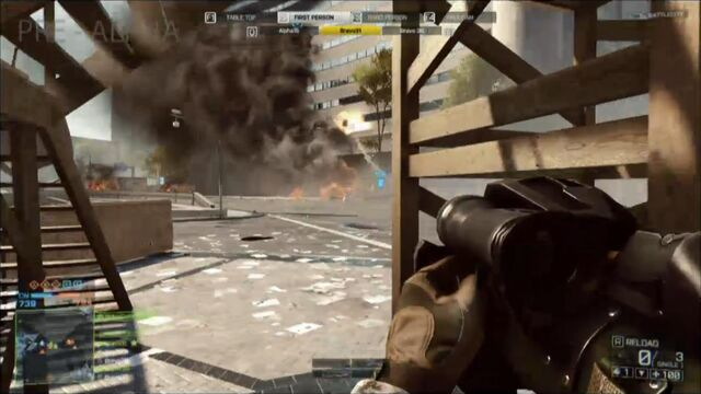 File:Missile Launcher BF4.JPG