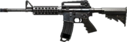 Bf4 m4a1.png