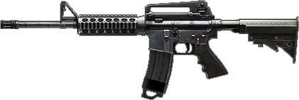File:Bf4 m4a1.png