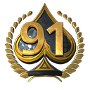 File:Rank91.png