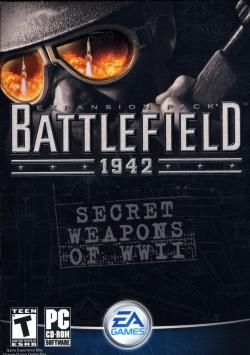 File:Secret Weapons.png