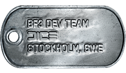 File:Dice-tag.png