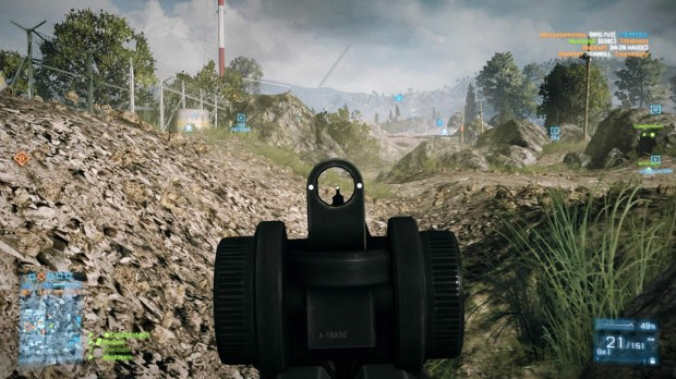 File:Battlefield-3-pdwr-5-620x348.jpg