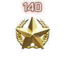 File:Rank 140.png