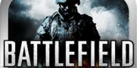 Battlefield: Bad Company 2 iOS