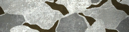 File:BF4 Turtle Snow Paint.png