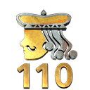 File:Rank110-0.png