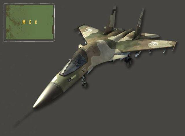 File:Su-34 Render BF2.jpg