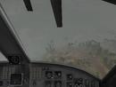 BFV Ka-25 Hormone co-pilot