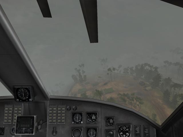 File:BFV Ka-25 Hormone co-pilot.png