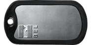 File:Belgium Dog Tag.png