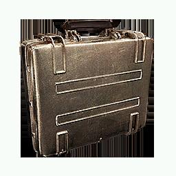File:Silver Battlepack.png