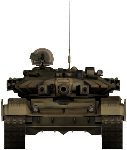 File:T90FrontSide.png