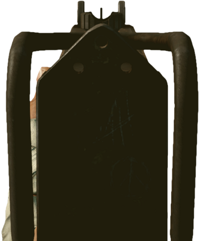 File:BFBC2V M10 Iron Sight.png