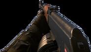 BFHL RPK-1