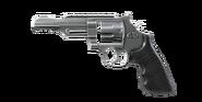 BFHL Rs357 beta