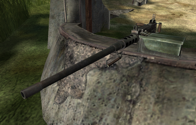 File:BFVWWII Browning front.PNG