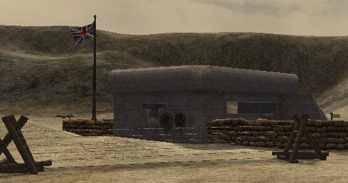 File:British Bunker 1.png