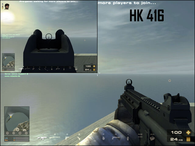 File:HK416-reference.jpg