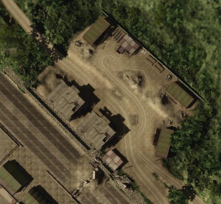 File:Panama Canal RU Base.png
