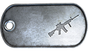 File:M4a1dogtag.png