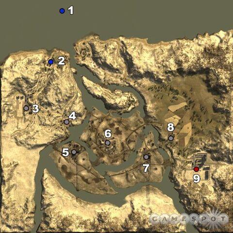 File:BF2 Zatar Wetlands 64 Players Map Alpha Screenshot.jpg