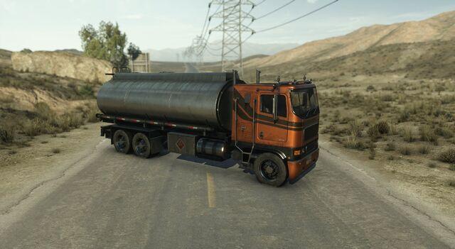 File:BFHL FuelTanker-web.jpg