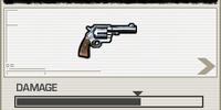 Handgun (Battlefield Heroes)