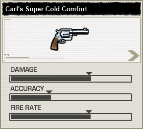 File:Super Carl Stats.png